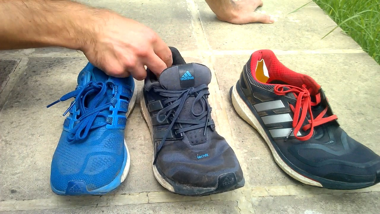 5816df0c6293f ... australia adidas energy boost 1 2 3 review 757fe 09fed