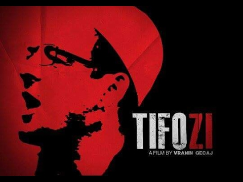 "Albania Football  Film ""TIFOZI"" HD (Official Film 2016, By Vranin Gecaj) ENG subtitles ""THE FAN"""
