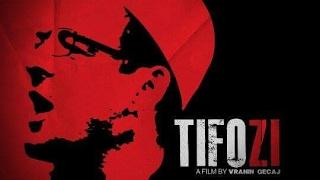 albania football film tifozi hd official film 2016 by vranin gecaj eng subtitles the fan