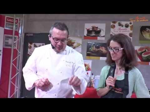 tarte-fine-à-la-truite-de-gensac,-ratatouille-et-beurre-de-cassis-de-saintonge