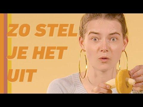 X5 17 cm dildo met flexibele schacht bij Willie.nlиз YouTube · Длительность: 1 мин10 с