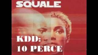 "Video KDD 10 PERCE "" La Squale"" download MP3, 3GP, MP4, WEBM, AVI, FLV Agustus 2017"