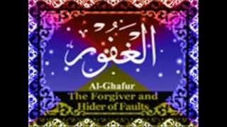 Gambar cover Doa Taubat - Itiraf & Istighfar - Jefri Al Buchori
