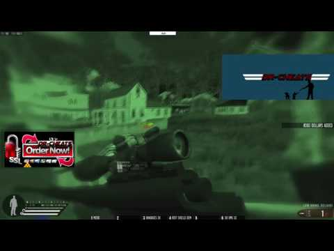 NewZ Hacks With Sniper FREE ♥DOWNLOAD♥