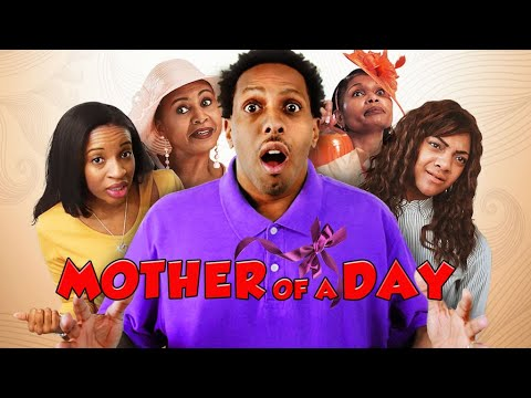 Download Mother of a Day - One Day Never To Forget! - Full, Free Comedy Movie