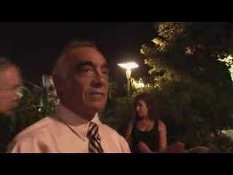 God's Business - Russians in Israel - 15 Oct 07 - Ep5 Part 1