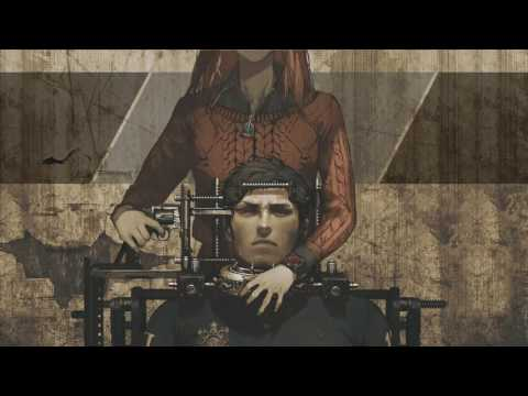 Zero Time Dilemma OST: BGM 25 ~CQD: BAD END~