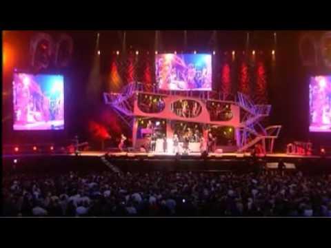 Tina Turner - One Last Time 05 (final)