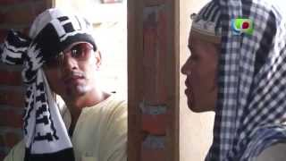 OMJ ( Ooo Menu Jarin ) EPISODE 8 - Lombok Post TV Official Video