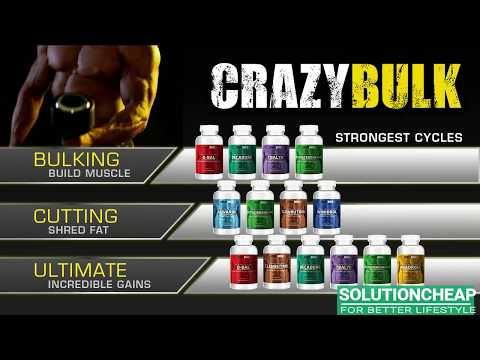 8 Best Anabolic Steroids In Uk Of All Time