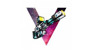 VODKA: Pixel Gun 3D | Underwater Carbine Review | Gameplay |