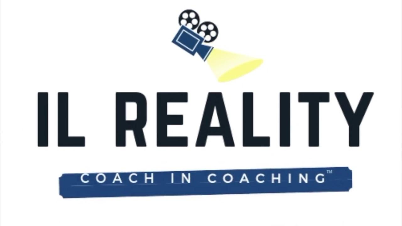 coaching e perdita di peso