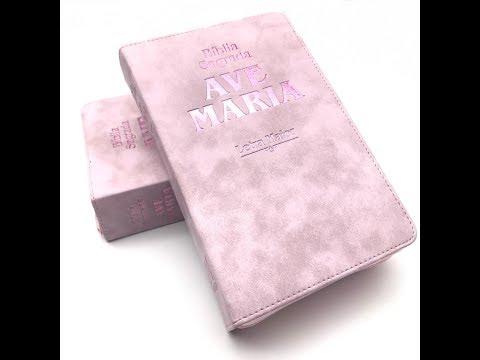 biblia-sagrada-ave-maria-letra-grande-ziper-strike-rosa
