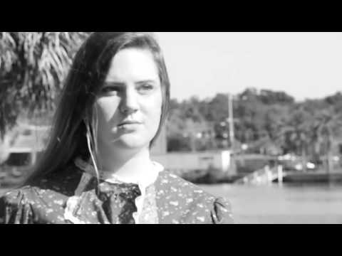"TV1 Movie Trailer Challenge: ""Open Daily"" - Starring Jocelyn"
