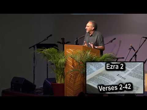 Ezra 2