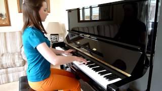 Chopin Waltz No. 10 in B Minor, Op. 69, No. 2