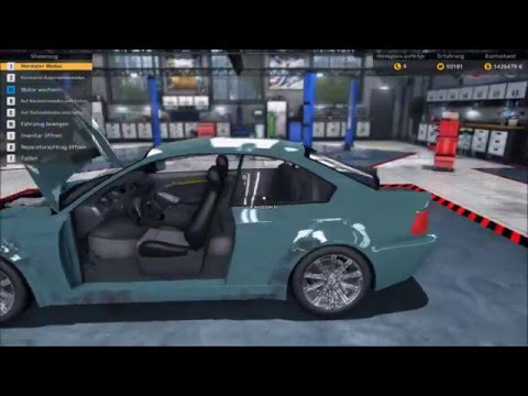 Car mechanic simulator 2015 cheat engine mac