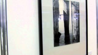 Ervin Debeuc - Fotografije iz fundusa Muzeja grada Rijeke