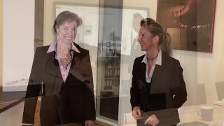 savee Nachfolge Rosenhof 2017