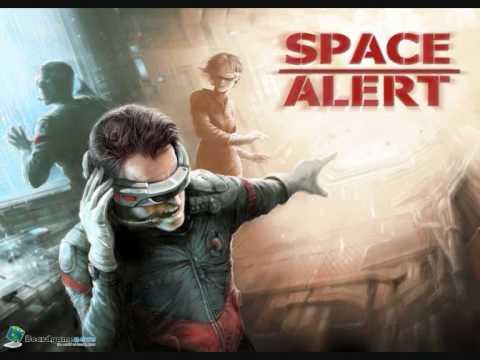 Space Alert (E).wmv