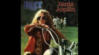Trust Me [Janis Joplin]