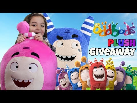 *closed*-oddbods-plush-toys-giveaway-|-giant-oddbods-buddies-stuffed-toy