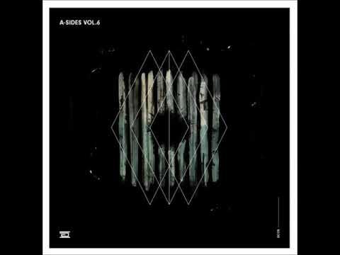 Amelie Lens - In Silence [ DC178 ]