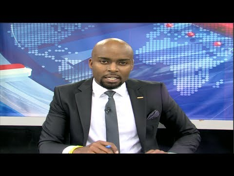 NTV Tonight July 13, 2017 Part 1