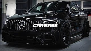 Download Billie Eilish - Bad Guy (Moses Remix) (Bass Boosted) Mp3 and Videos