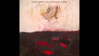 Conor Oberst - Governor