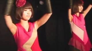 トキノカケラ ~ イェス?ノゥ? / バニラビーンズ at 2.5D (2012/1/1...