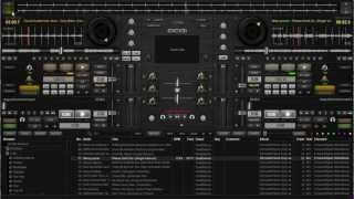 Setting up a DJ Controller (MIDI) for use with PCDJ DEX 2 or PCDJ RED Mobile 2