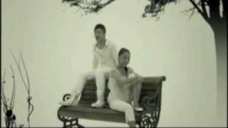 田中ロウマ - Forever Love feat.青山テルマ