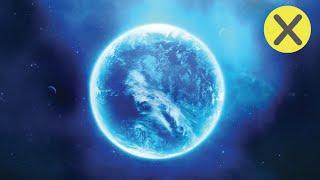 10 Curiosidades de la Tierra (CG)