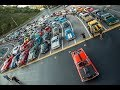 REPLAY: Day 5 ? HOT ROD Drag Week from Virginia Motorsports Park