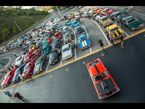 Download REPLAY: Day 5 – HOT ROD Drag Week from Virginia Motorsports Park