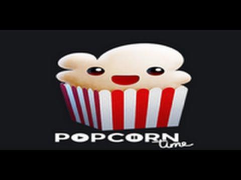 popcorn time subtitles not working