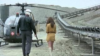 Edition Deutsche Vita - Mädchen mit Gewalt - 1970 - Deutscher Trailer