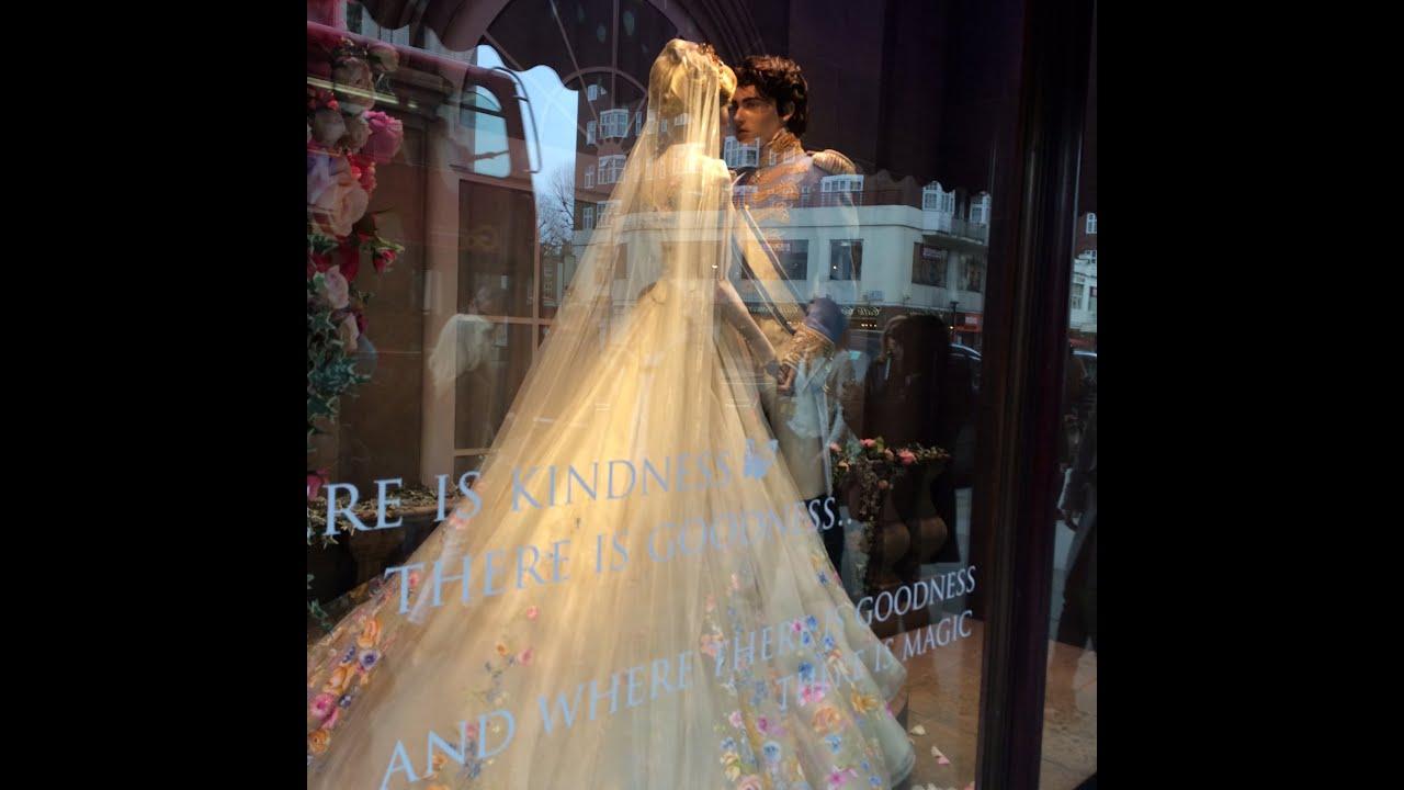 Funky Harrods Wedding Dresses Model - Wedding Plan Ideas ...