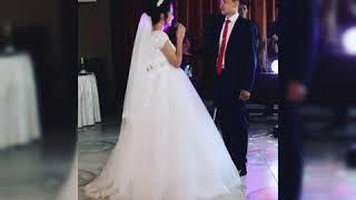 Песня свадебная жениху 😘