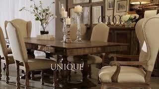 Accentrics Home from Pulaski Furniture