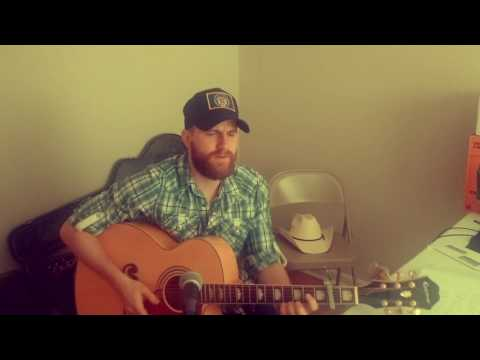LAX - Jake Owen (Skylar Geer)