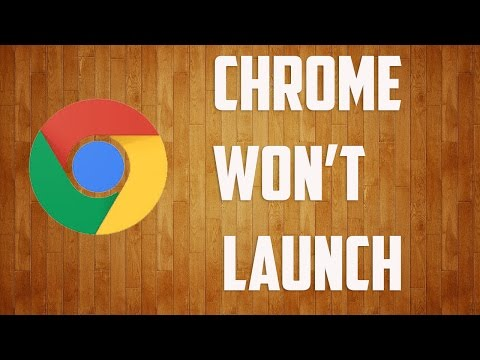 chrome won t play videos windows 10