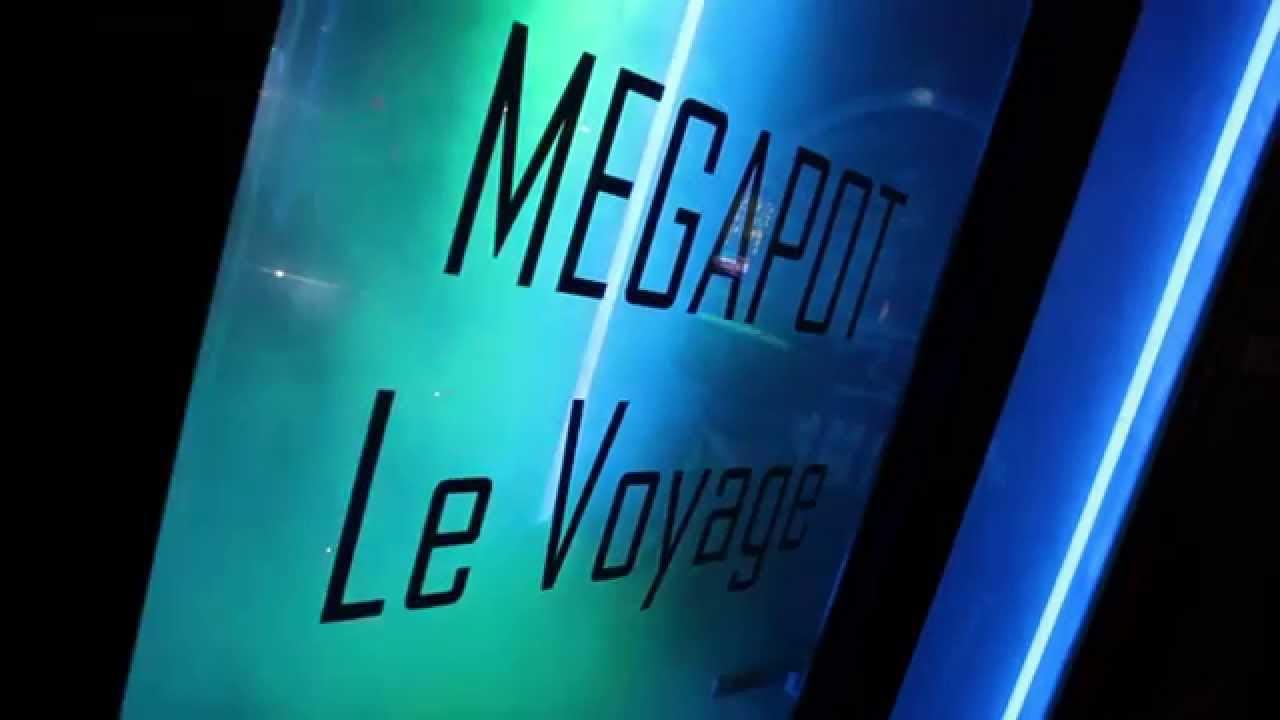 Voyage au casino gambling sites on