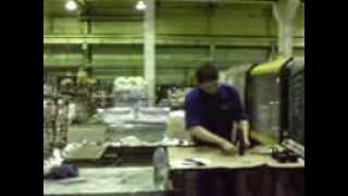 Литье пластмассы под давлением(Литье пластмассы., 2013-04-24T22:05:09.000Z)