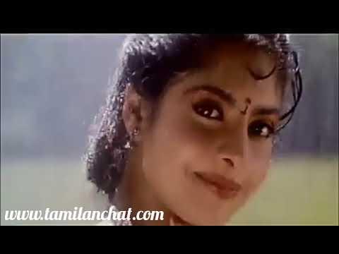 then-merku-paruvakatru-theni-pakkam- -tamilan-chat- -kd_420