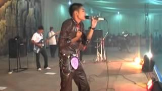 Video Tabir Kepalsuan~ IRWAN sebelum di Academy2 download MP3, 3GP, MP4, WEBM, AVI, FLV Desember 2017