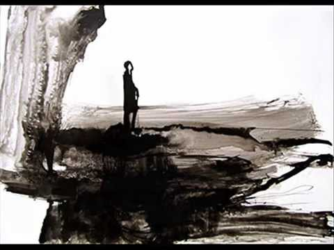 MANUREO - On bricole avec le vent (album version)