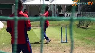 SAF U15 । Womens ।  Football । Asia Cup । Cricket ।  Paras Khadka Sports News 2075 05 02