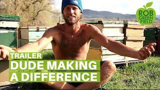 Difference Making Greenfieldauthor Dude Rob Of A LcAq4Rj5S3
